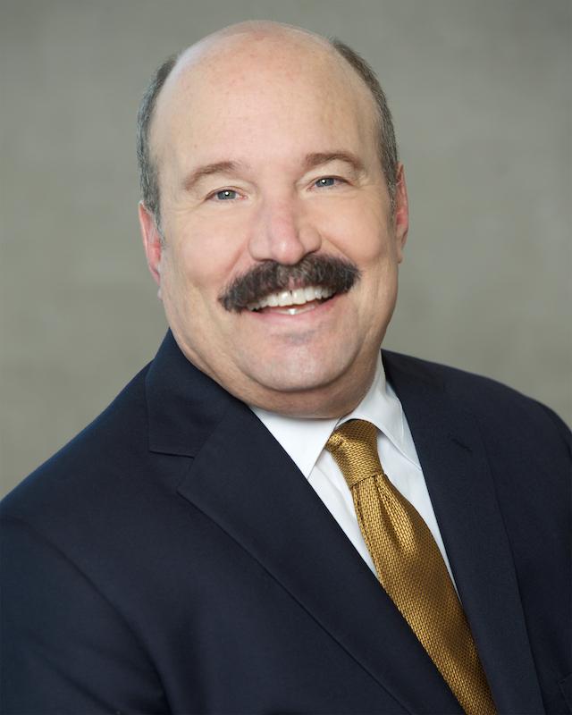William R. Skolnick
